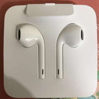原廠apple耳機