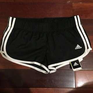 🚚 Adidas運動短褲