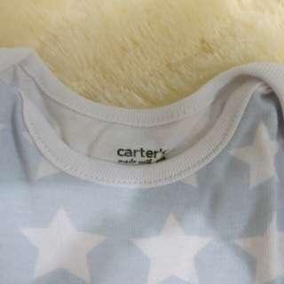 Jumper carter's