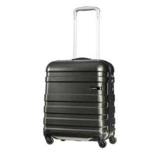 AMERICAN TOURISTER HS MV+ Deluxe Spinner 50cm Cabin Luggage Hand Carry
