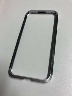 iPhone 7/8 bumper case