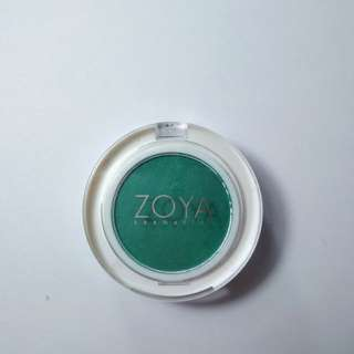 Eyeshadow Zoya