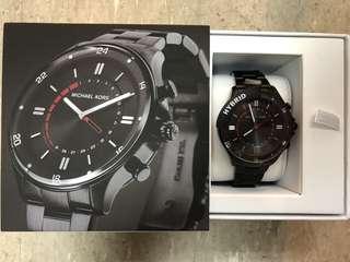 Michael Kors 智能手錶