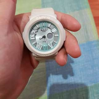 Baby-G Casio ORIGINAL