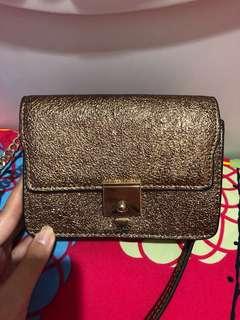 Mango Sling Bag (mini)