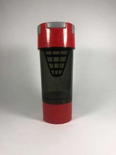 Cyclone shaker cup (Gym blender bottle)