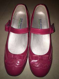 Dr kong size 36 shoes