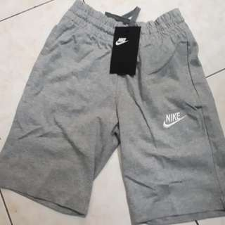 Nike Kids Franchise Shorts - New and Authentic