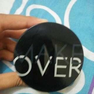 MAKE OVER PORCELAIN POWDER 01 #IPB2018