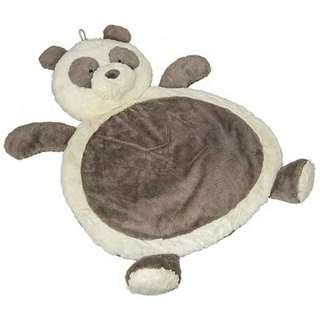 BestEver Baby Mat - Panda