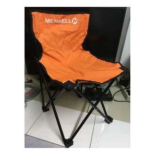 MERRELL 野餐椅