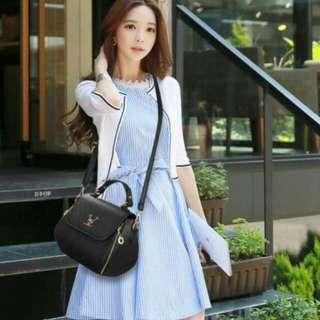 LV bag/sling