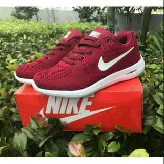 Nikezoom
