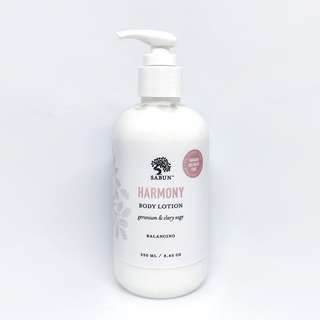 Harmony Balancing Body Lotion