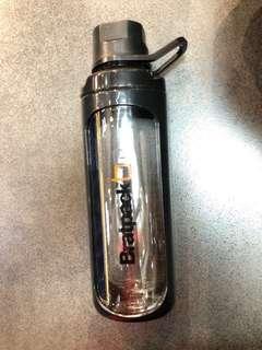 Bratpack Water Bottle