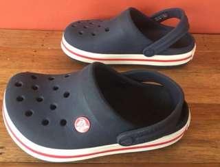 original crocs j1 or 20cm