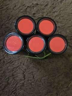 Sephora lipstik shade n29