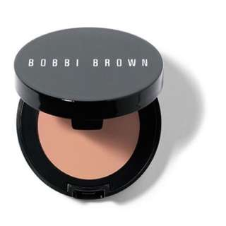 Bobbi Brown - Corrector #Light Peach [preloved]