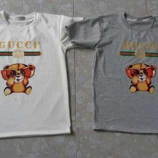 Gucci Bears