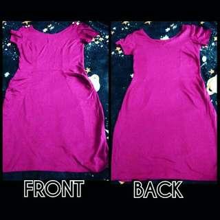 4 Dress for 350
