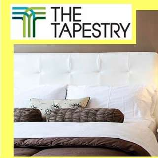 Tapestry new launch
