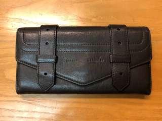Proenza Schouler wallet (99% new)