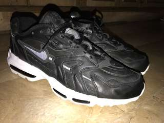 Nike Air Max 98 II