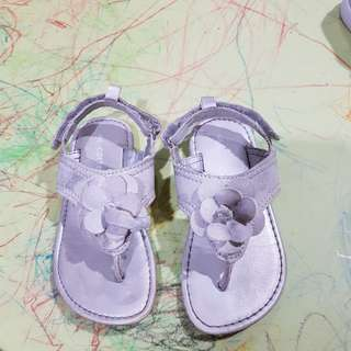 Carter's Nina2 Girls Sandal
