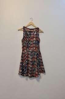 Be Bop Dress from Macy's USA