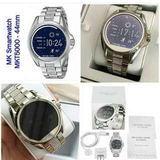 👉NEW - MKT 5000 Unisex Watch #ga
