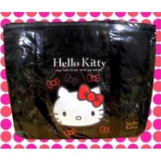 Hello Kitty Shopping Bag