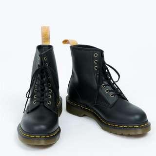Dr. Martens Vegan 1460 Boots