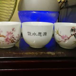 antique tea cup 3