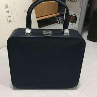 Vintage coronet bag