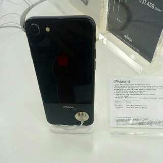 Kredit iPhone 8 64GB cicilan tanpa kartu kredit bunga 0,99%