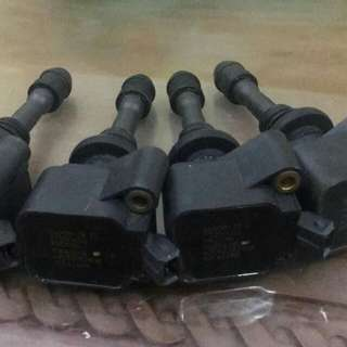 Proton Pesona Ignition Coil