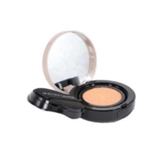 Maybelline ultra cover cushion #21 #23