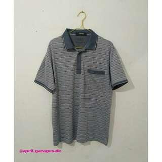 Kaos/T-shirt Jeep Grey