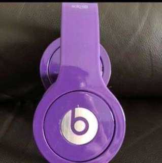 Beats Solo HD 不議價