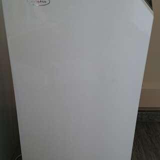 Air purifier europace EPU370C
