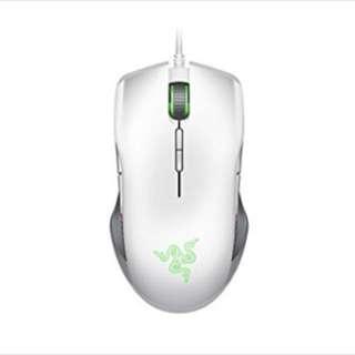 BNIB Razer Lancehead Tournament Edition Mouse