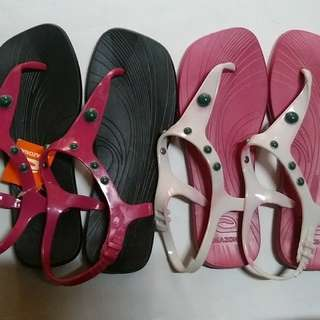 SANDALS FOR ADULT