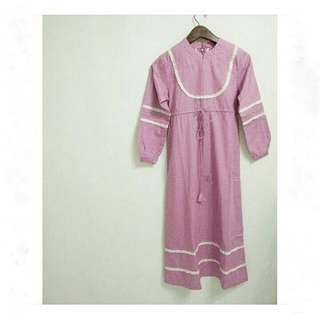 ZAMZAM COLLECTION Dress