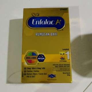 Enfalac A+ Step 1 200g