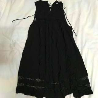 Forever21 dress