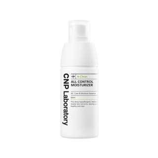 CNP Cosmetics / Laboratory A-Clean All Control Moisturizer (oil free moisturiser)