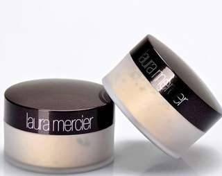 Laura Mercier Loose Powder