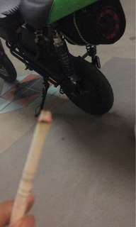 I'm looking a ebike motor