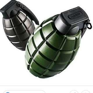Grenade powerbank RPL-28