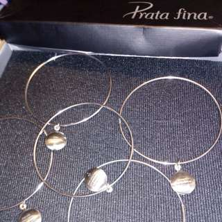 Bracelet from brazil
